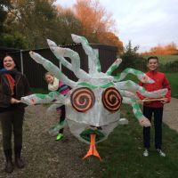 galleries/charlie-hill-family-and-medusa-lantern
