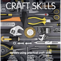 galleries/craft-skills