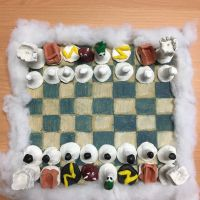 galleries/oliver-mullans-mythical-chessboard